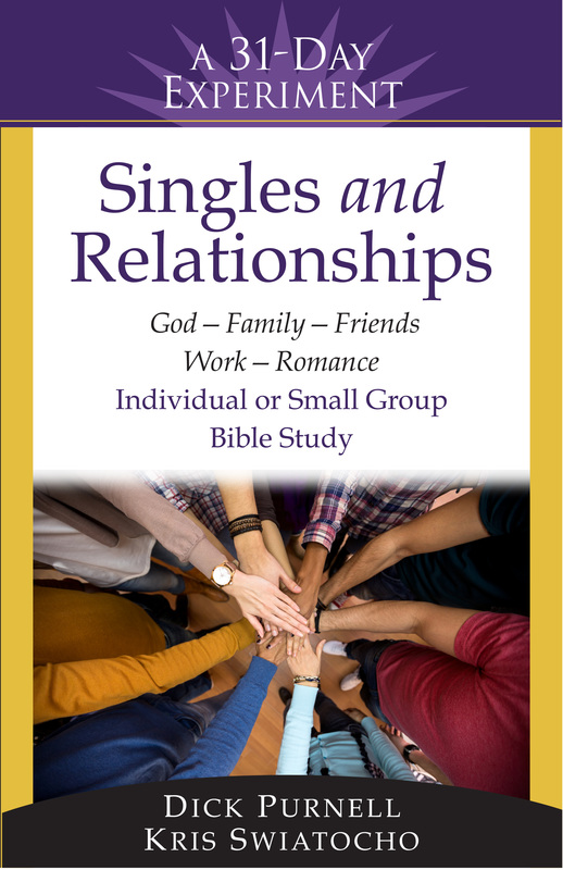 Relationship Book